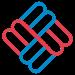 Download MediBuddy - Platform for Cashless Healthcare 2.8.13 APK