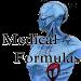 Download Medical Formulas 1.4 APK