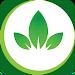 Download Medicina Natural 1.0 APK