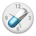Download Medicine Dose Reminder 2.0 APK
