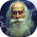 Download Falcı Dede - Bedava Medyum Fal Bak 1.8 APK