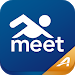 Download Meet Mobile: Swim 3.3.2.01 APK