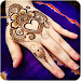 Download Mehndi Design 2018 1.6.0 APK