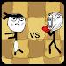Download Meme vs Rage 1.0.6 APK