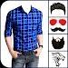 Download Men Shirt Photo Montage - Man Shirt Photo Editor 1.0.14 APK