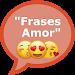 Download Mensagens e Frases de Amor - Top Frases 1.4s APK
