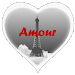 Download Messages et Poemes d'Amour en français 2.38 APK