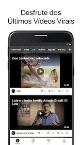 Download Topbuzz: Notícias do Dia, Vídeos Engraçados, Gifs 6.3.3 APK