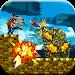 Download Metal Commando Action 1.0 APK
