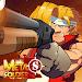 Download Rambos - Metal Solid Slug 3d Game 1.2 APK