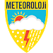 Download Meteoroloji Hava Durumu 5.2.5 APK