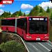 Download Metro Bus Simulator Drive 1.3 APK