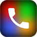 Download Metro Phone Dialer & Contacts 15.0.0 APK