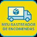 Download Meu Rastreador de Encomendas 1.02 APK
