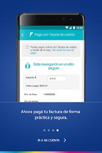 Download Mi Cuenta Personal 4.5.14 APK