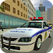 Download Miami Crime Police 2 APK