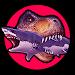 Download Miami Rex 1.0.5 APK