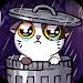 Download Mimitos Virtual Cat - Virtual Pet with Minigames 2.50.1 APK
