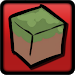 Download MineCanary Minecraft Guide 1.6.2 APK