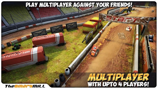 Download Mini Motor Racing 1 8 2 Apk Downloadapk Net