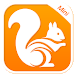 Download Mini UC Browser Smooth Guide 1.0 APK