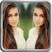 Download Photo Editor Selfie Camera Filter & Mirror Image 1.6.1 APK