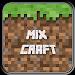 Download Mix Craft Story 4.0 APK