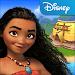 Download Moana Island Life 3.2.473.202 APK