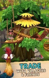 Download Moana Island Life 3.2.473.202 APK