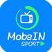 Download Mobe in sport prank 1.0 APK