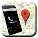 Download Mobile Caller Location Tracker 3.0.1 APK