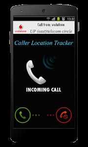 Download Mobile Caller Location Tracker 3.0.1 APK