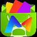 Mobo app store market tips