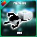 Download Mod Portal Gun 2 for MCPE 1.0 APK