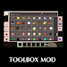 Download Mod Toolbox PE 0.15 APK