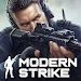Download Modern Strike Online: PRO FPS 1.27.3 APK