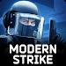 Download Modern Strike Online 1.25.4 APK