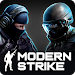 Download Modern Strike Online: PRO FPS! 1.25.4 APK