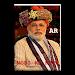 Download Modi ki Note 1.4 APK