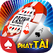 Download Monaco - Game Bai Doi Thuong 1.3.2 APK