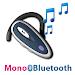 Download Mono Bluetooth Router 1.2.17 APK