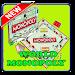 Download Monopoli World Oflline 1.1 APK