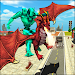 Download Monster Dragon Superhero Transform Robot 1.0.1 APK