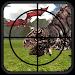 Download Monster Sniper Hunt 3D 2.0 APK