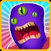 Download Happy Zombie Wheels 1.0.3 APK