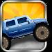 Download Monster truck Game Rage Truck 1.1.4 APK