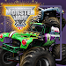 Download MonsterJam 5.0 APK