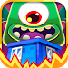 Download Monsters Ate My Condo 1.0.2 APK