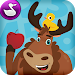 Download Moose Math by Duck Duck Moose 1.0.3 APK