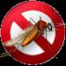 Download Mosquito Repellent Prank 1.0.8 APK